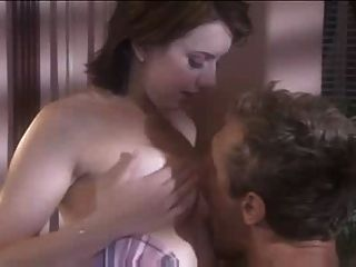 Isabella amour fka lexi love 3