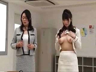 Roleplay japanese mother not her son english subtitles 7