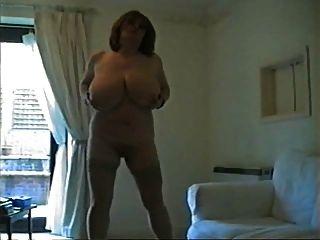 NAKED SOUTH AFRICA GIRL