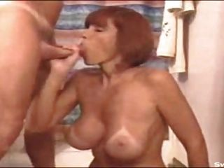 sheila rossi double penetration