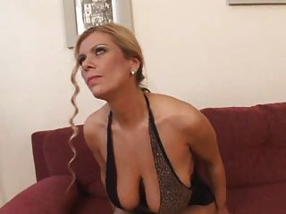 Mature Hottest Sex Videos - Search, Watch and Rate Slutty Mature Tubes ...