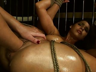Sex Slave Zafira -p2-