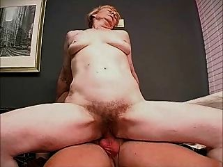 Perfect Granny Floppy Body Fuck Best