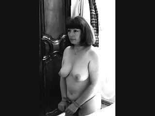 tres grosse femme binta la salope