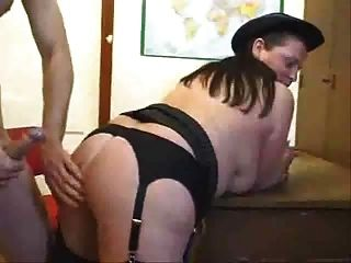 For Experts Only ..big Huge Tits Muper Mom.2