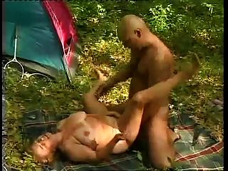 geile tante ass lovers