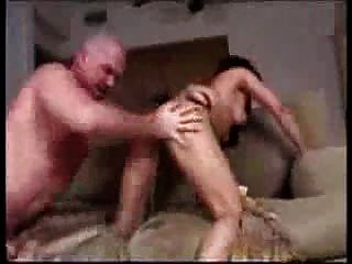 Massive Squirting Orgasms