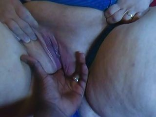Filipina Bbw Pussy Hottest Sex Videos - Search, Watch and Rate ...