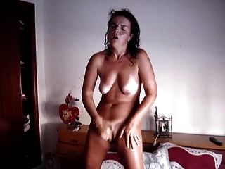 image Portugal wife mastrubate and cumming