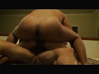 Adultera y toro joden bien husband learn - 3 part 9