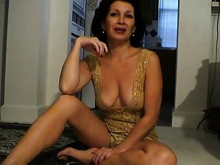 mature sex Beautiful