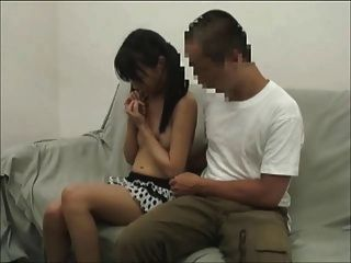 Japanese Boy And Gf Watch Porn Together Subtitled