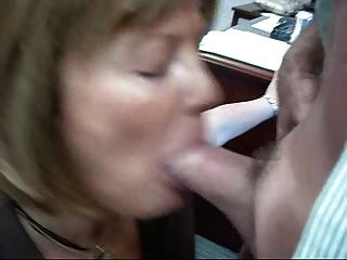 Amateur Milf Facial Hottest Sex Videos - Search, Watch and Rate ...