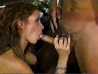 Amelie 26ans de rouen vient se faire sodomiser - 1 part 1