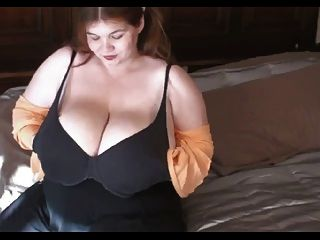 Home Nice Huge Saggy Tits4..big Monster
