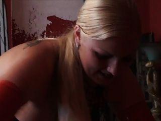Hot Mistress 3