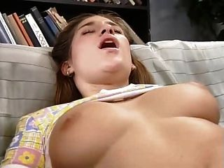 Emo women sucking cock
