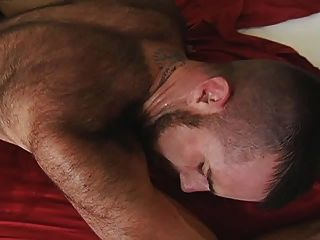 Big Man Cock hot gay sex videos Hot fucking gay movies