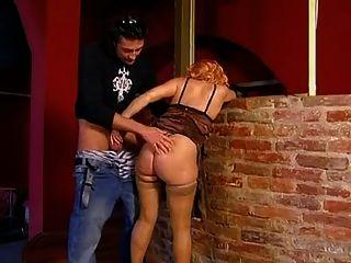 Mature Women Love Dick!