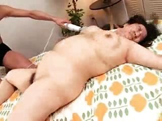 Japanese Bbw Mom And Her Hairy Wet Pussy By Troc