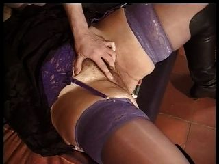 French Matures2