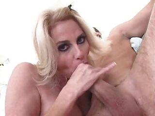 Mature Crave Big Cock 105