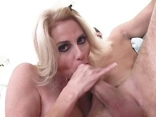 Crave cocks Moms big