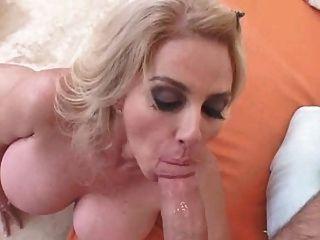 mommy craves redneck cock