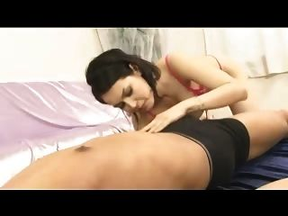 Maria Ozawa Uncensored Sex - Sky132