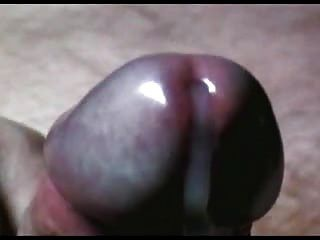 Spurting Cock Cumpilation