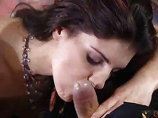 Karen Lancaume Hottest Sex Videos Search Watch And Rate Karen