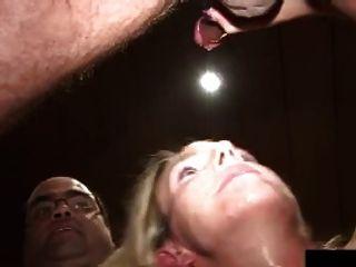 swingerclub berlin gangbang videos