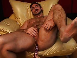 Daddy gay sex pics