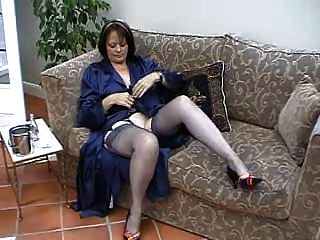 Nurse vida garman - 2 part 3