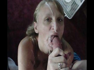 Daves slut wife comp cuckold - 2 part 4