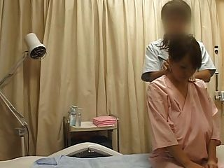 Japan Massage Big Boobs Tits Busty Asian Groupe