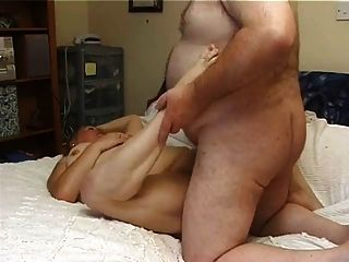 Mature Boy Creampie Hottest Sex Videos - Search, Watch and Rate ...