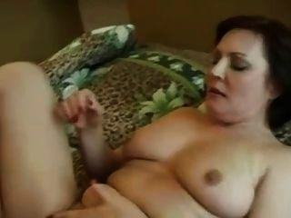 mature wife fuck student