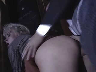 Il Diario Segreto Di Gianburrasca 3 (1999) Full Porn Movie