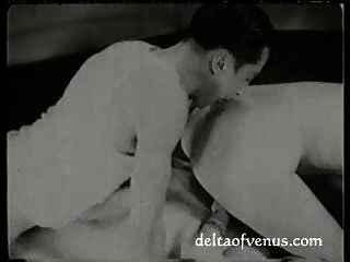Free mofos porn videos