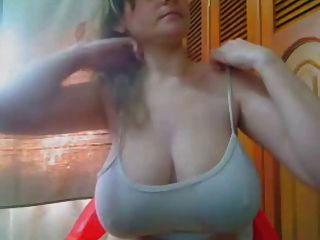 Best Of Breast -  Amazing Amateur Boob Flash