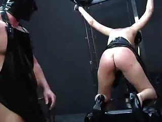 Free mobile bondage porn videos about that