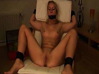 masturbator elektrisch sex northeim