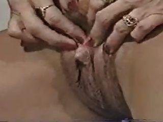 Giant Milf Clit
