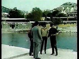 Greek Porn - To Psonistiri Ths Omonoias Athens