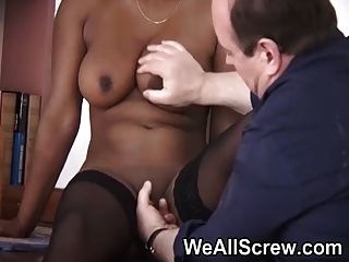 Up girl sex video