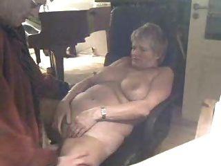 asian uncensored porn tube