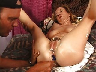 Video extrem porn turn sperm
