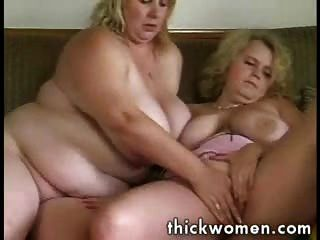 Black Butt Sex