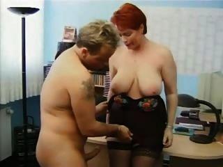German familie skandal 2 complete film br - 1 part 9